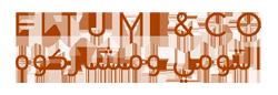 El Tumi & Co