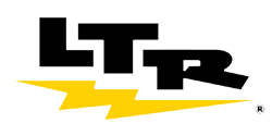 LTR Energy