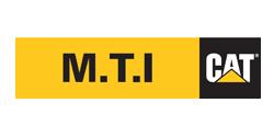 http://www.mti-co.com/