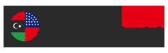 AmCham Libya Logo