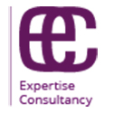Expertise Consultancy